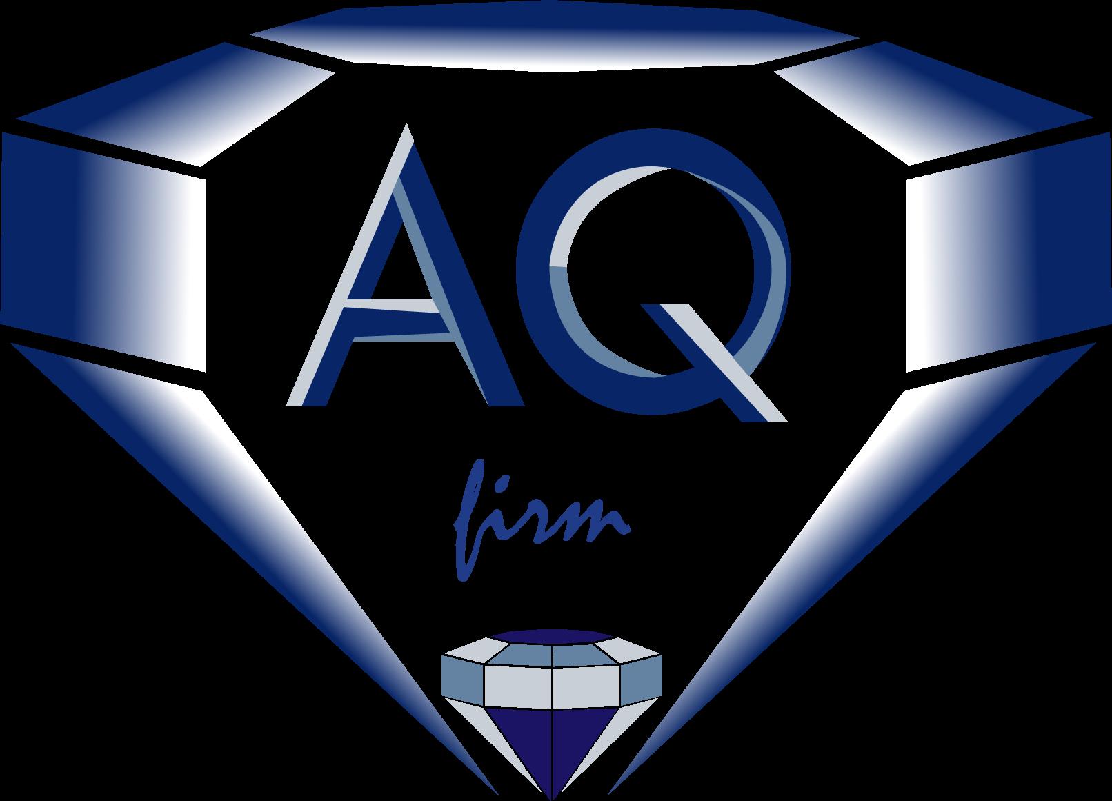 AQ firm